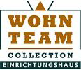 Wohnteam Collection